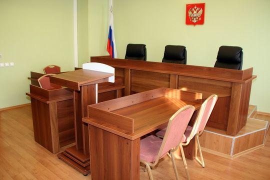 177. Заявление об отводе секретарю судебного заседания, образец
