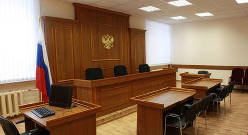 Практика ГПК РФ. Статья   14, 133. Состав суда, формирование, изменение (вторая инстанция)
