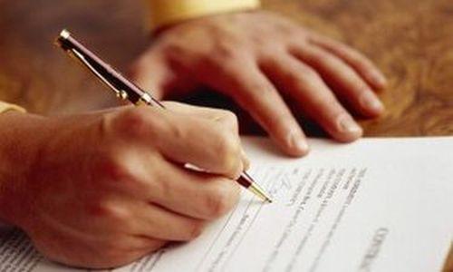 Практика ГПК РФ. Статья 135. Возвращение искового заявления
