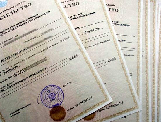 Практика ГПК РФ. Статья   56 (ч. 2). Обязанность доказывания