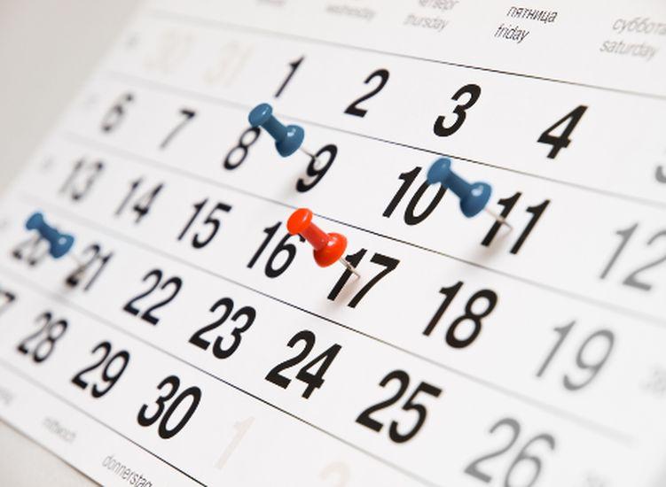 31. Восстановление срока подачи частной жалобы на определение суда