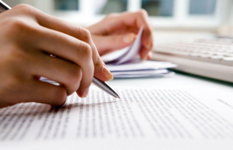 13. Апелляционная жалоба: содержание, порядок, срок и право подачи