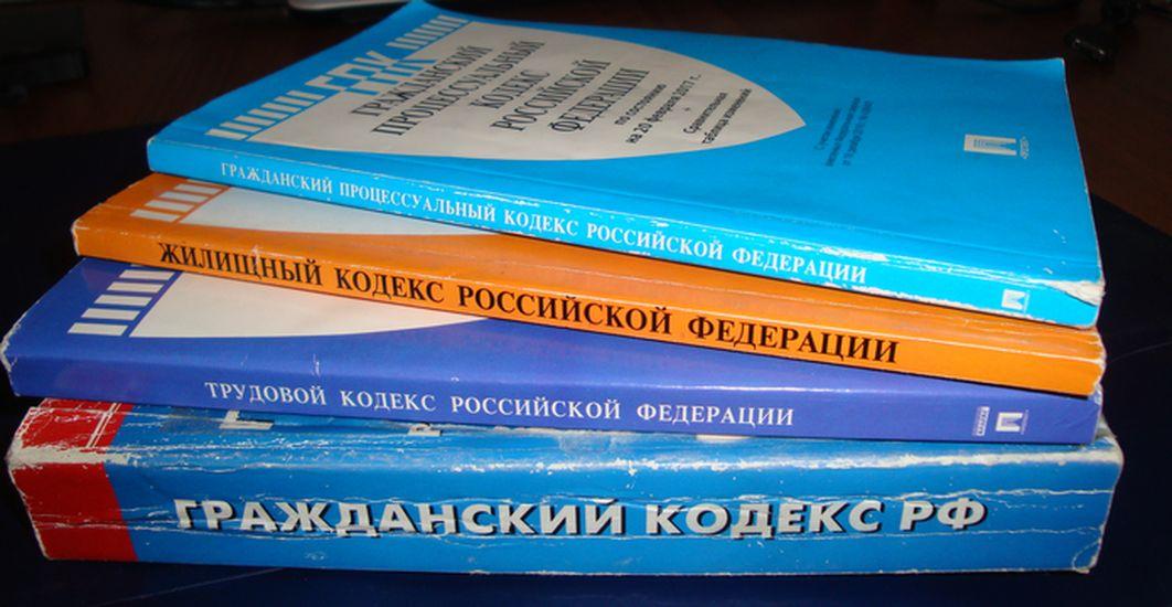 Практика ГПК РФ. Статья   53.  Оформление полномочий представителя
