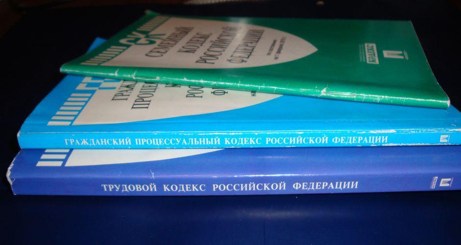 145. Частная жалоба, возвращение искового заявления, судья Штогрина Л.В.